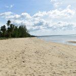 Suan Luang beach